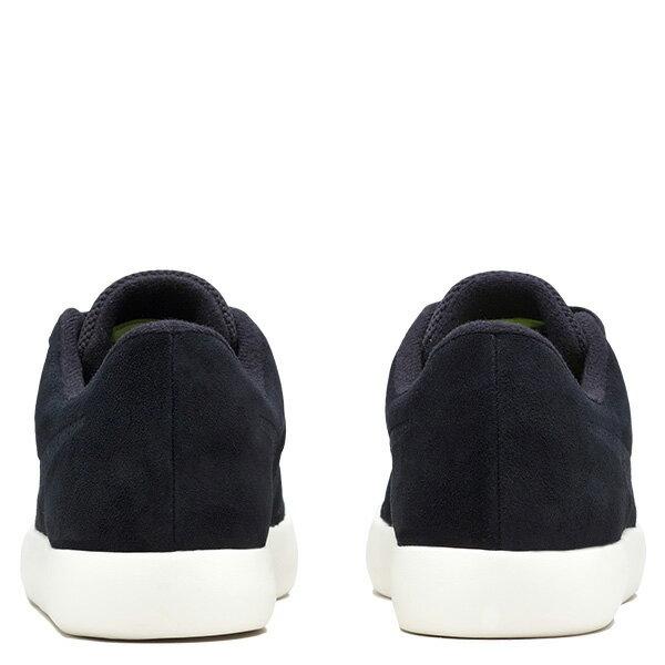 【EST S】NIKE ESSENTIAL SUEDE SB 819811-001 麂皮 洞洞 休閒 滑板鞋 男鞋 黑 G1011 3