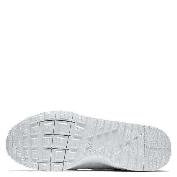 【EST S】NIKE AIR MAX THEA SE GS 820244-600 塗鴉 慢跑鞋 大童鞋 紅 G1011 4