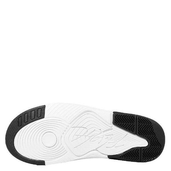 【EST S】Nike Air Jordan Flight Origin 3 820245-011 皮革 籃球鞋 男鞋 黑 G1011 4