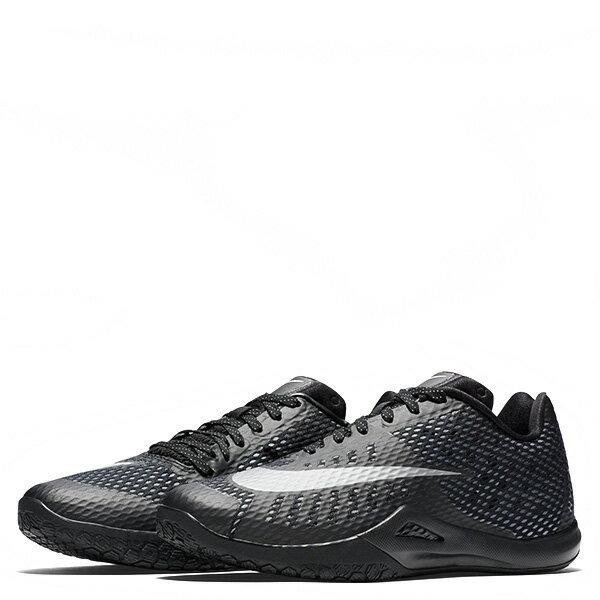 【EST S】Nike Hyperlive Ep 820284-001 反光 哈登 籃球鞋 男鞋 G1011 1