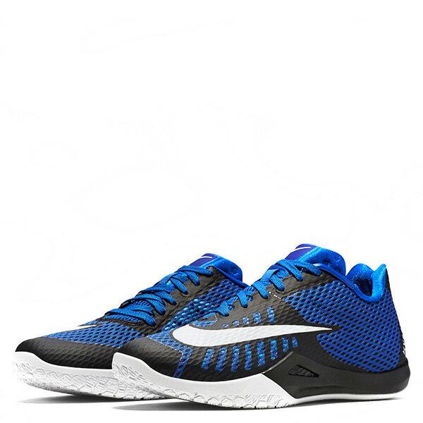 【EST S】NIKE HYPERLIVE EP 820284-400 反光 哈登 籃球鞋 男鞋 G1011 1