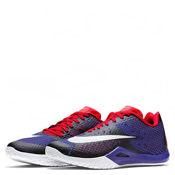 【EST S】Nike Hyperlive Ep 820284-464 反光 哈登 籃球鞋 男鞋 G1011 1