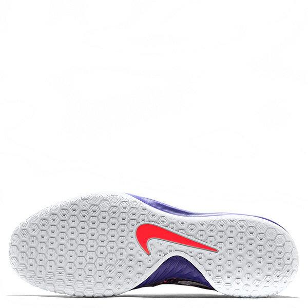 【EST S】Nike Hyperlive Ep 820284-464 反光 哈登 籃球鞋 男鞋 G1011 4