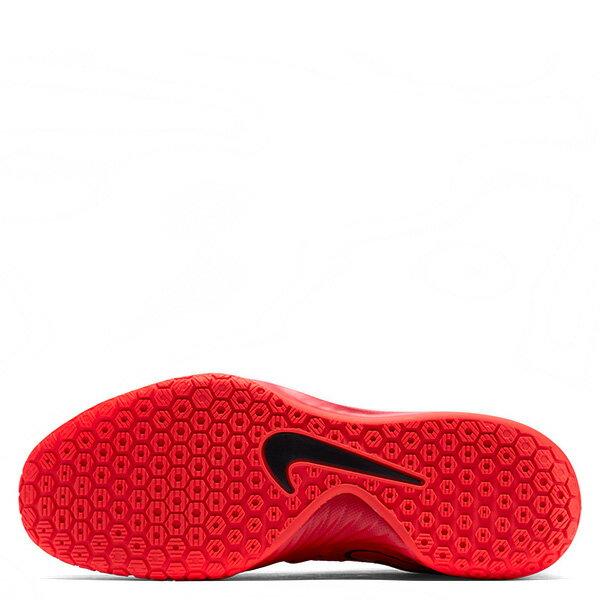 【EST S】NIKE HYPERLIVE EP 820284-600 反光 哈登 籃球鞋 男鞋 G1011 4
