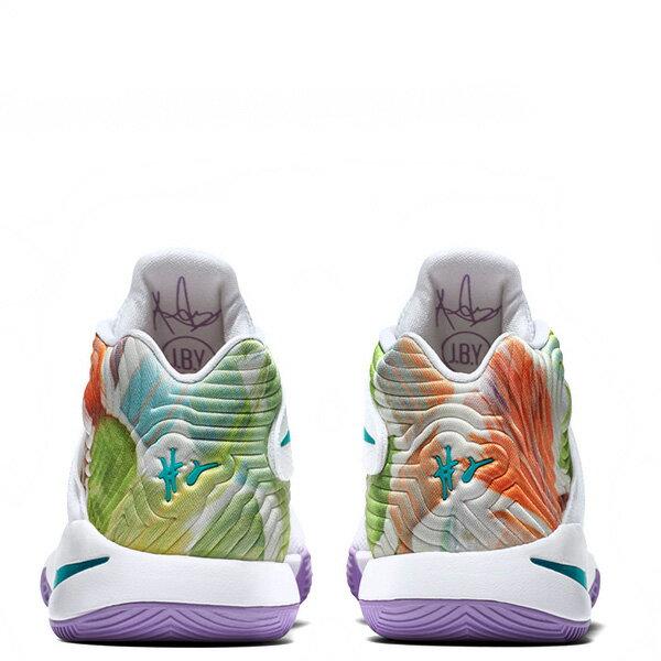 【EST S】Nike Kyrie 2 Easter Gs 826673-105 復活節 籃球鞋 大童鞋 白 G1011 3