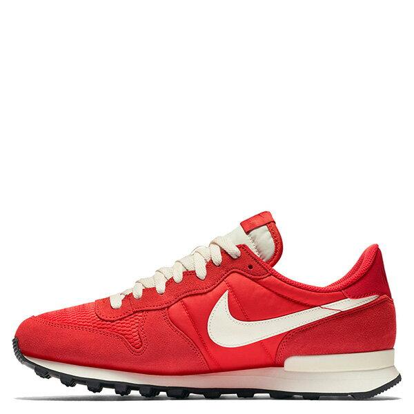 【EST】Nike Internationalis 828041-611 麂皮 復古 慢跑鞋 男鞋 紅 [NI-4414-498] G0623 0