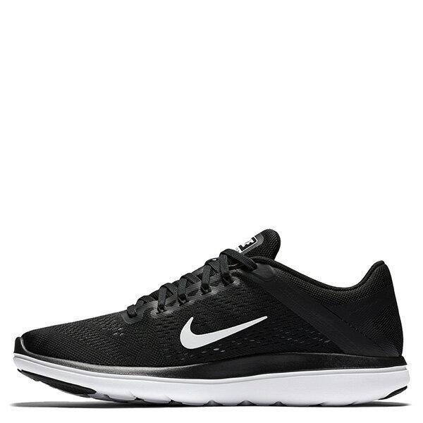 【EST S】NIKE FLEX 2016 RN FREE 830369-001 輕量 編織 訓練 慢跑鞋 男鞋 黑 G0623