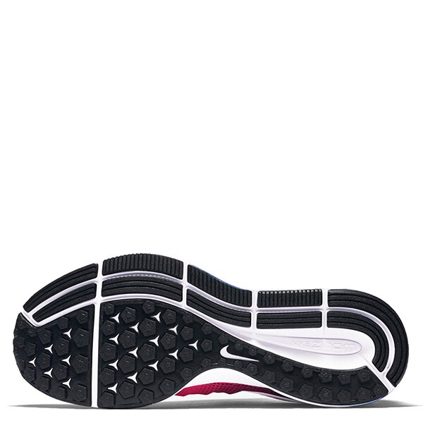 【EST S】Nike Air Zoom Pegasus 33 831356-600 飛線 慢跑鞋 女鞋 粉 G1011 4