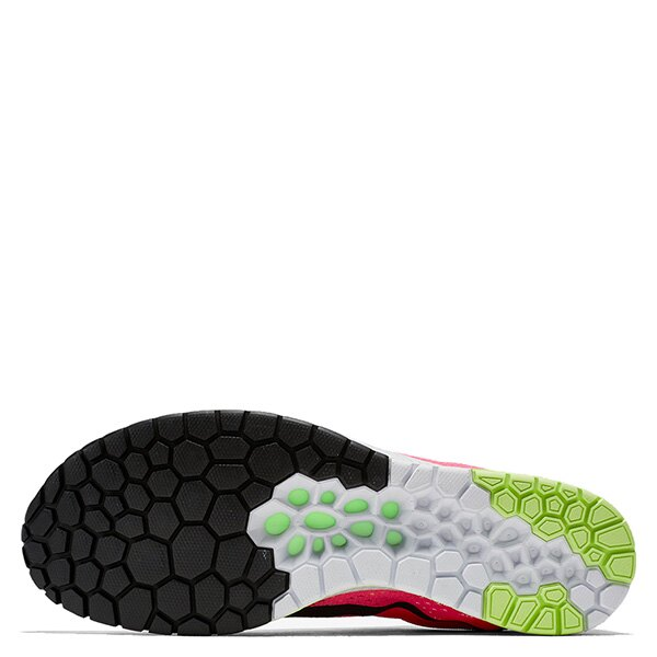 【EST S】Nike Zoom Streak 6 Racing 831413-601 無縫線 慢跑鞋 男鞋 粉 G1011 4