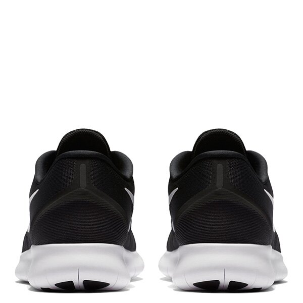 【EST S】NIKE FREE RN 831508-001 反光 輕量 赤足 訓練 慢跑鞋 男鞋 黑 G1011 3