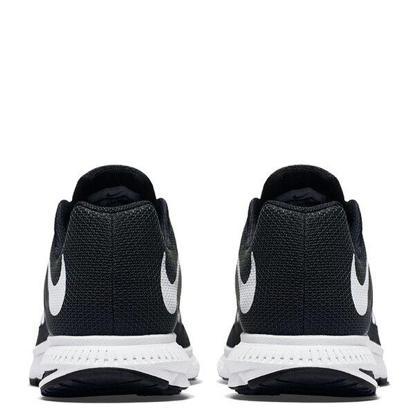 【EST S】NIKE ZOOM WINFLO 3 831561-001 輕量 飛線 慢跑鞋 男鞋 黑 G1011 3