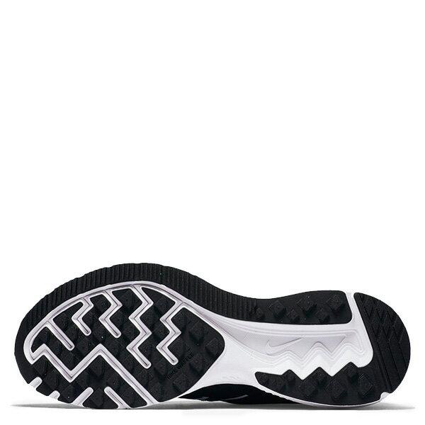 【EST S】NIKE ZOOM WINFLO 3 831561-001 輕量 飛線 慢跑鞋 男鞋 黑 G1011 4
