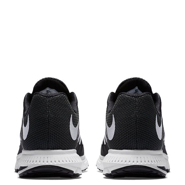 【EST S】Nike Zoom Winflo 3 831562-001 輕量 飛線 慢跑鞋 女鞋 黑 G1011 3
