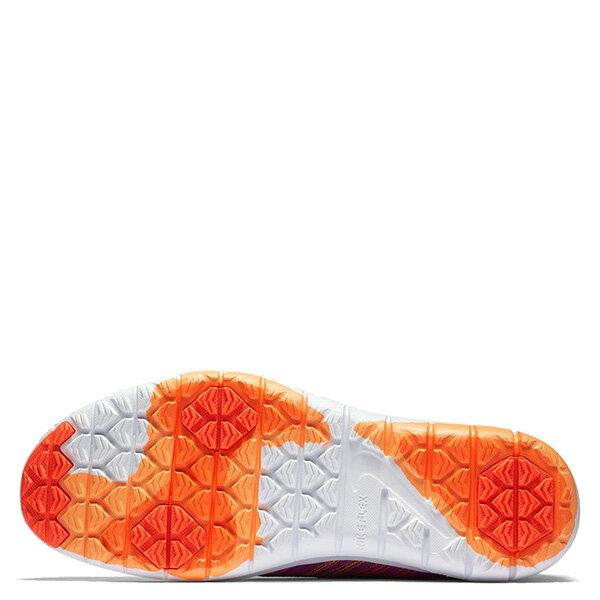 【EST S】NIKE FLEX ADAPT TR 831579-500 飛線 多功能 訓練鞋 女鞋 紫 G1011 4