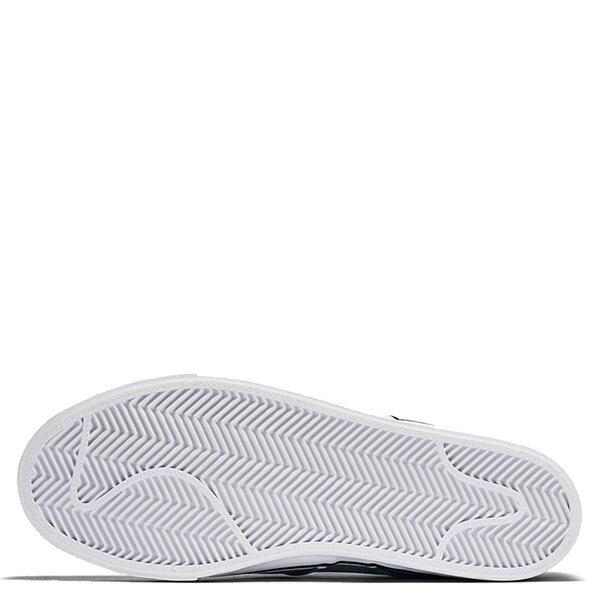 【EST S】Nike Zoom Stefan Janoski Slip Cnv 831749-001 休閒 滑板鞋 男鞋 灰 G1011 4