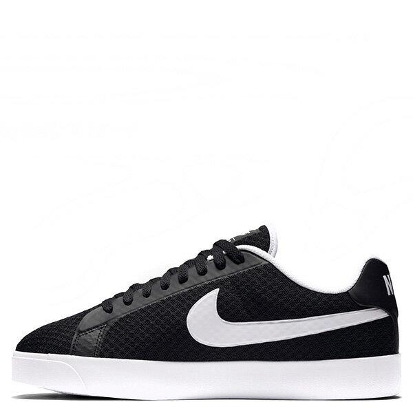 【EST S】NIKE COURT ROYALE LW TXT 833273-010 板鞋 休閒鞋 男鞋 黑 G1011 0