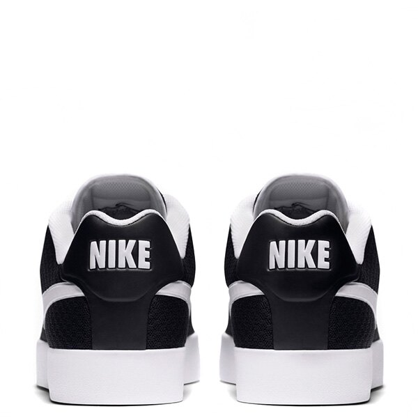 【EST S】NIKE COURT ROYALE LW TXT 833273-010 板鞋 休閒鞋 男鞋 黑 G1011 3
