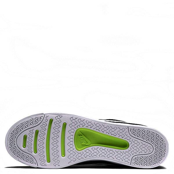 【EST S】NIKE COURT ROYALE LW TXT 833273-010 板鞋 休閒鞋 男鞋 黑 G1011 4