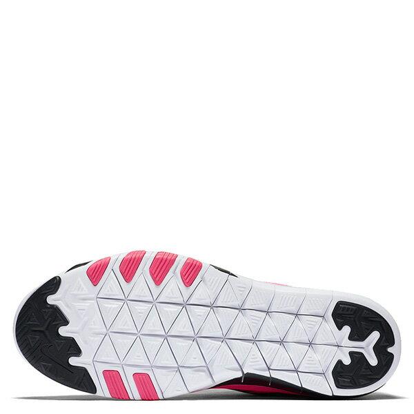 【EST S】NIKE WMNS FREE TR 6 833413-600 輕量 多功能 訓練鞋 女鞋 粉 G1011 4