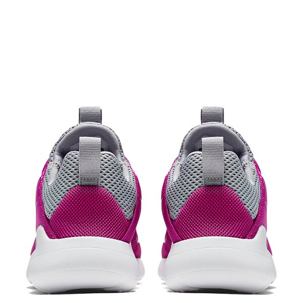【EST S】NIKE WMNS KAISHI RUN 2.0 833666-501 網布 輕量 襪套 慢跑鞋 女鞋 紫 G1011 3