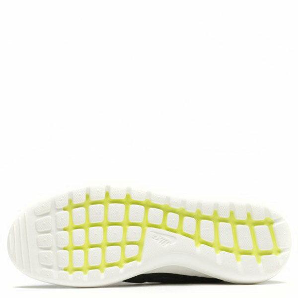 【EST S】NIKE ROSHE TWO ROSHERUN II 844931-002 男女鞋 二代 黑白 G1011 4