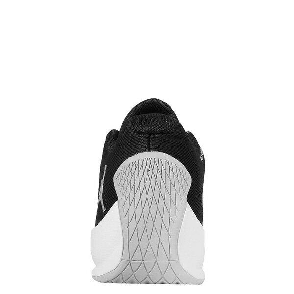 【EST S】NIKE JORDAN RISING HI LOW 849982-004 耐磨 籃球鞋 男鞋 黑 G1011 3