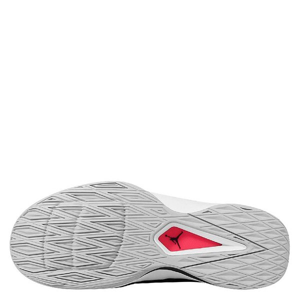 【EST S】NIKE JORDAN RISING HI LOW 849982-004 耐磨 籃球鞋 男鞋 黑 G1011 4