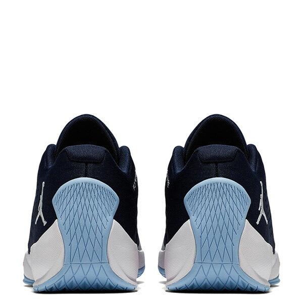 【EST S】Nike Jordan Rising Hi Low 849982-407 耐磨 籃球鞋 男鞋 藍 G1011 3