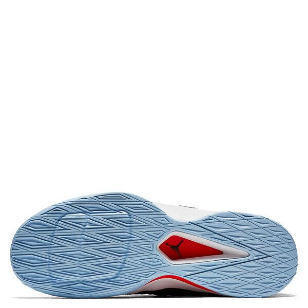 【EST S】Nike Jordan Rising Hi Low 849982-407 耐磨 籃球鞋 男鞋 藍 G1011 4