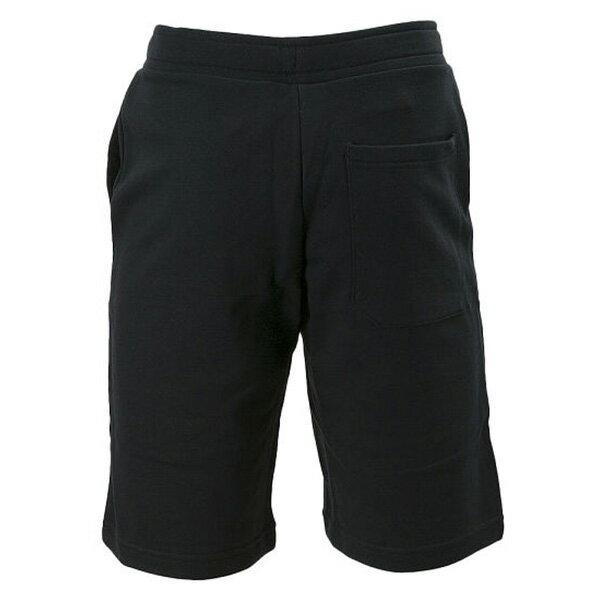 【EST S】ADIDAS ORIGINALS STREET GRAPHIC SHORT AJ7634 短褲 五分褲 棉褲 黑 G0818 1