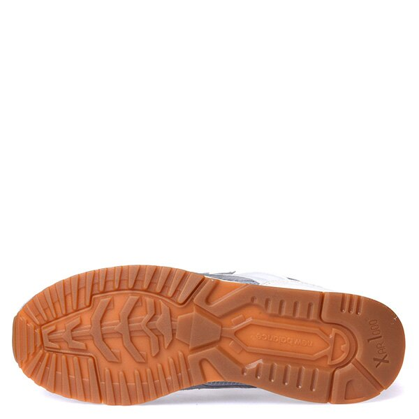 【EST S】New Balance M530AB 麂皮 皮革 反光 復古 慢跑鞋 男鞋 灰 G1018 4