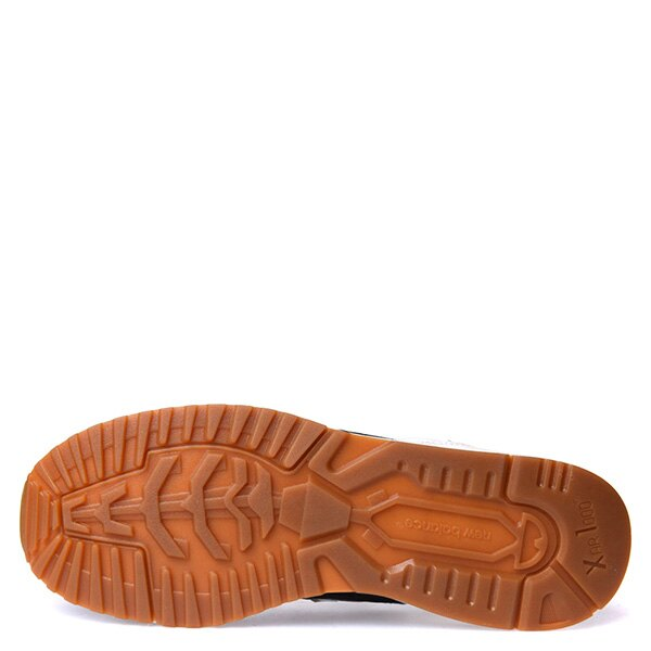 【EST S】New Balance M530Ab 麂皮 皮革 反光 復古 慢跑鞋 男鞋 黑白 G1018 4