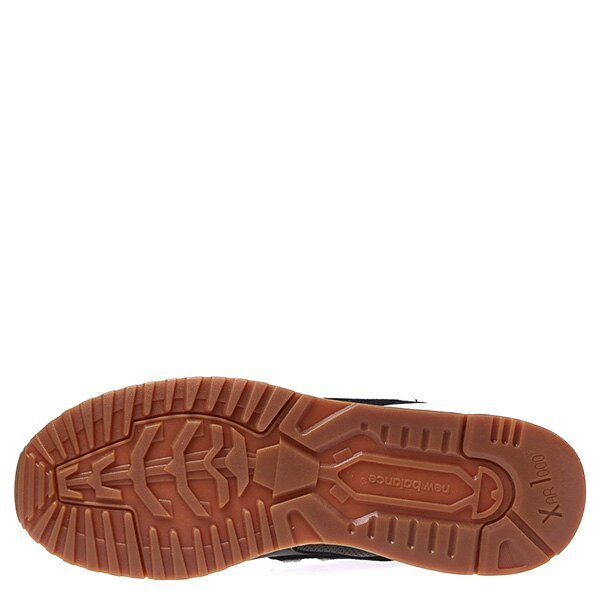 【EST S】New Balance M530ATB 膠底 麂皮 皮革 復古 慢跑鞋 男鞋 黑 G1018 4