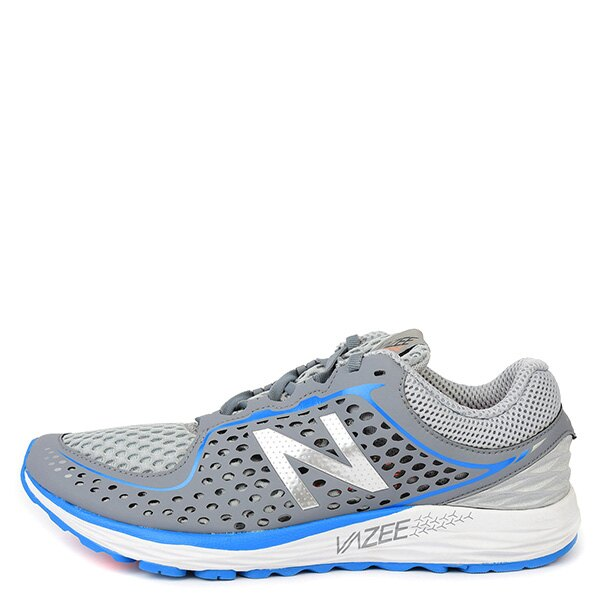 【EST S】New Balance MBREAHG 2E寬楦 透氣 緩震 輕量 慢跑鞋 男鞋 灰藍 G1018 0