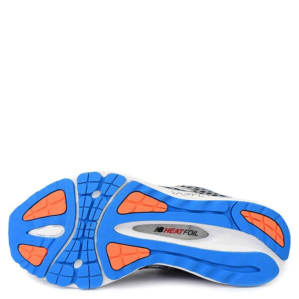 【EST S】New Balance MBREAHG 2E寬楦 透氣 緩震 輕量 慢跑鞋 男鞋 灰藍 G1018 3