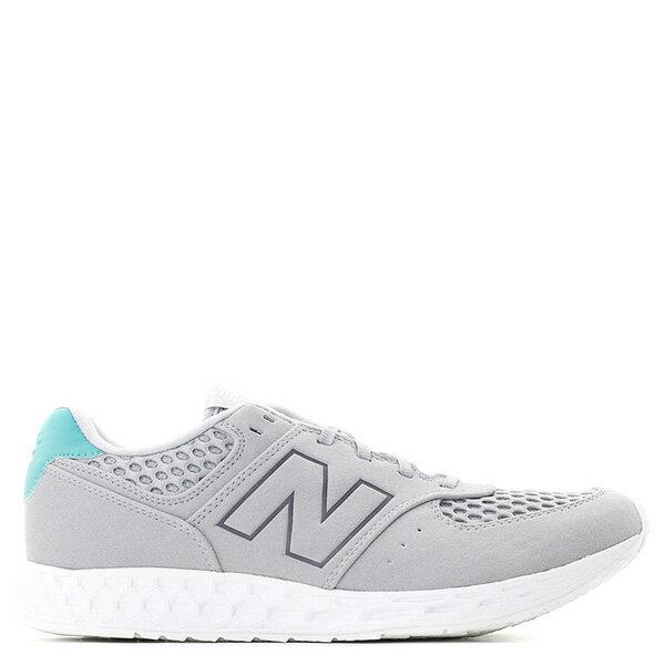【EST S】New Balance MFL574NC 麂皮 網洞 輕量 慢跑鞋 男鞋 灰 G1018 0