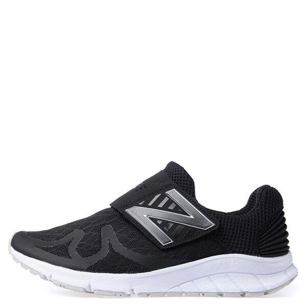 【EST S】NEW BALANCE MLRUSHVC 襪套 魔鬼氈 避震 慢跑鞋 男鞋 黑 G1018