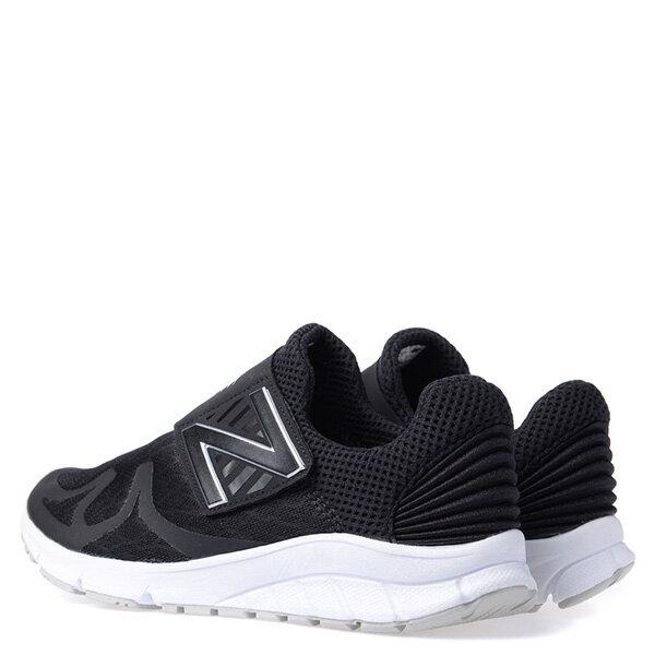 【EST S】New Balance MLRUSHVC 襪套 魔鬼氈 避震 慢跑鞋 男鞋 黑 G1018 2
