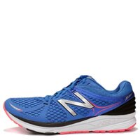 New Balance 美國慢跑鞋/跑步鞋推薦【EST S】NEW BALANCE VAZEE MPRSMHS 2E寬楦 輕量 慢跑鞋 男鞋 藍 G1018