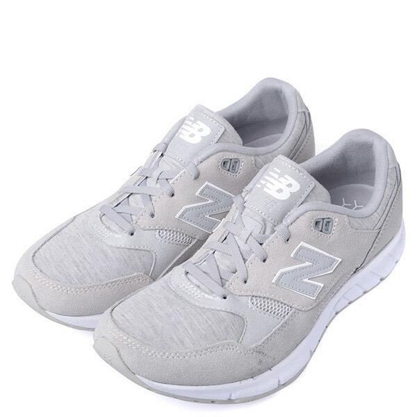 【EST S】New Balance MVL530CB D楦 輕量 復古 慢跑鞋 男鞋 灰 G1018 1