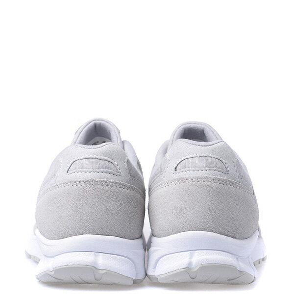 【EST S】New Balance MVL530CB D楦 輕量 復古 慢跑鞋 男鞋 灰 G1018 2