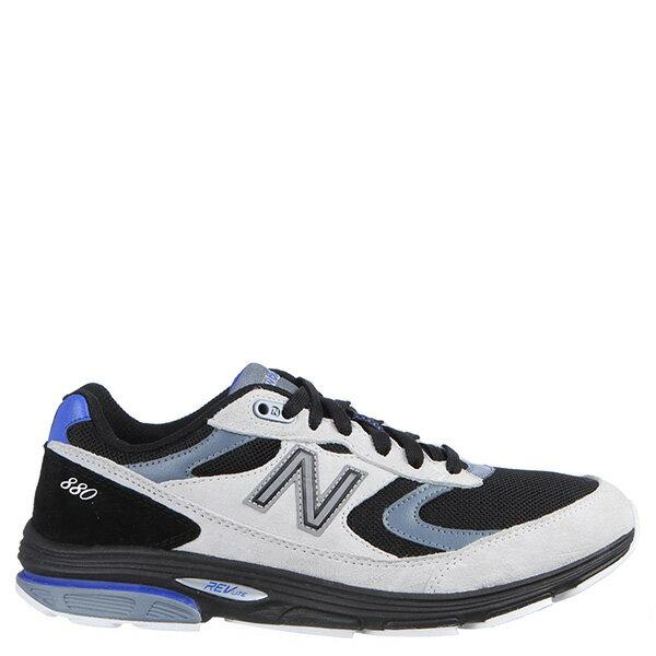 【EST S】New Balance MW880CY2 麂皮 復古 休閒 慢跑鞋 男鞋 G1018 0