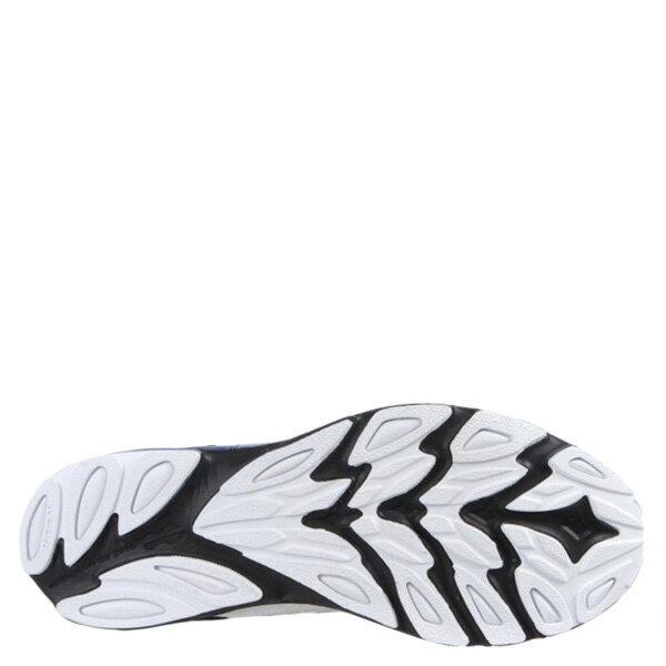 【EST S】New Balance MW880CY2 麂皮 復古 休閒 慢跑鞋 男鞋 G1018 3