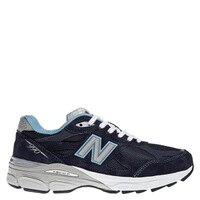New Balance 美國慢跑鞋/跑步鞋推薦【EST S】New Balance Wcoasgr2 D楦 可反踩懶人鞋 灰白 女鞋 G1125
