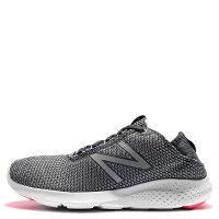 New Balance 美國慢跑鞋/跑步鞋推薦【EST S】New Balance 574系列 Wl574Bwc 復古慢跑鞋 粉綠 女鞋 G1125