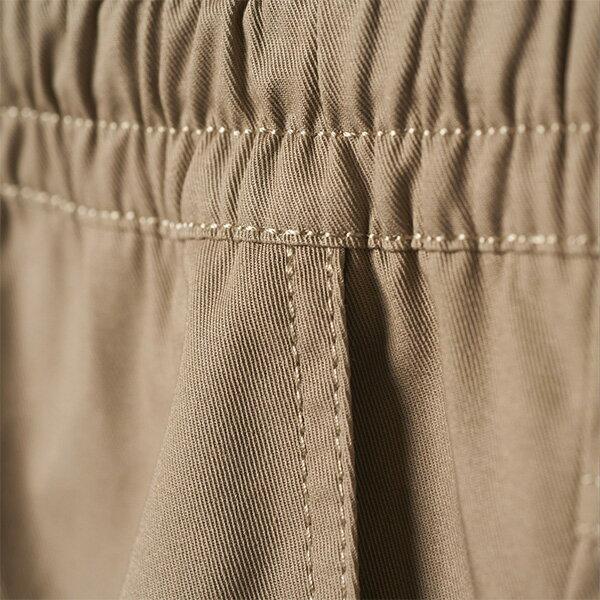 【EST S】ADIDAS JOGGER CARGO SHORTS S19137 多口袋 短褲 五分褲 卡其 G0818 2