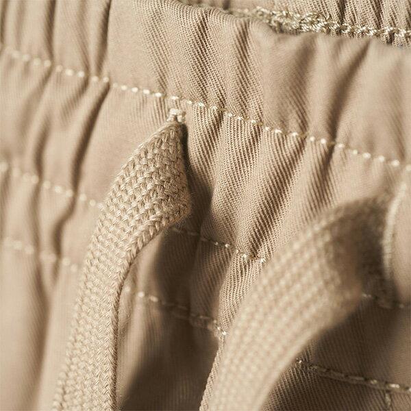 【EST S】ADIDAS JOGGER CARGO SHORTS S19137 多口袋 短褲 五分褲 卡其 G0818 3