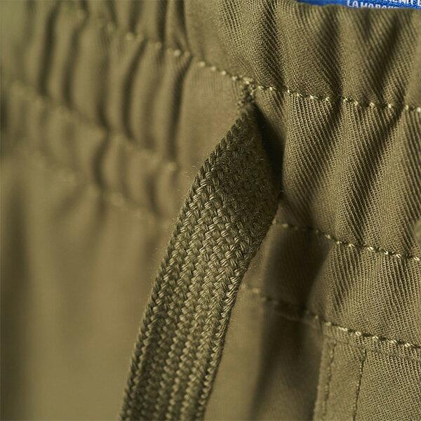 【EST S】Adidas Jogger Cargo Shorts S19138 多口袋 短褲 五分褲 墨綠 G0818 2