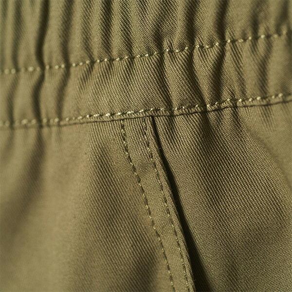 【EST S】Adidas Jogger Cargo Shorts S19138 多口袋 短褲 五分褲 墨綠 G0818 3