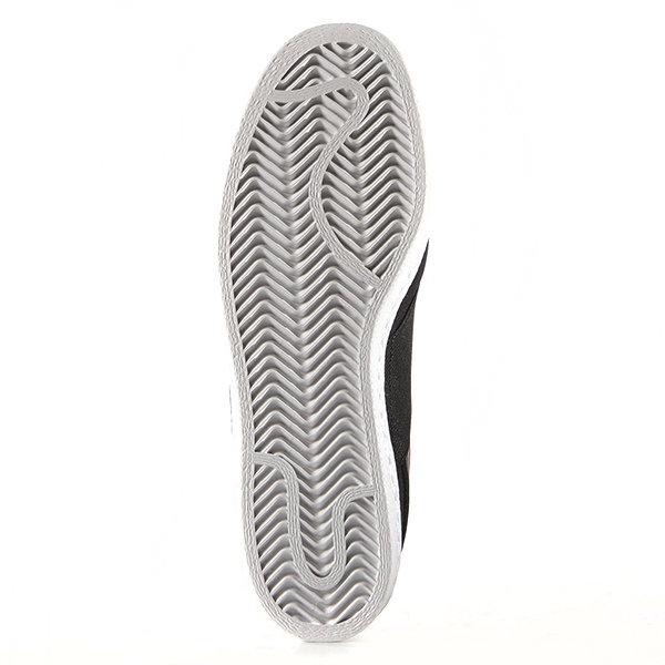 【EST S】Adidas Originals Superstar Slip On S81337 繃帶鞋 女鞋 黑白 G1018 2